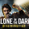 Alone in the Dark: Illumination Screenshot - Alone in the Dark: Illumination