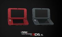 Article_list_new_nintendo_3ds