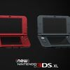 Nintendo 3DS XL Screenshot - 1177379