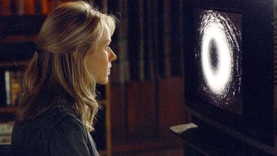 Movie News Screenshot - the ring