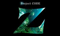 Article_list_project_code_z