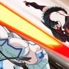 Anime News Screenshot - Kill la Kill