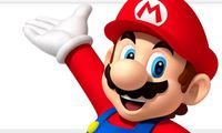 Article_list_nintendo_creators_program