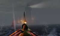 Article_list_bioshock_infinite