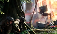Article_list_star_wars_battlefront_concept