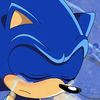Sonic Boom: Rise of Lyric Screenshot - 1177487