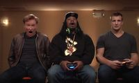 Article_list_conan_obrien_marshawn_lynch_rob_gronkowski