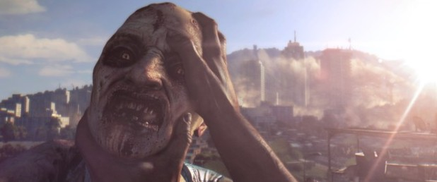 Dying Light Screenshot - 1177557