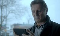 Article_list_liam_neeson
