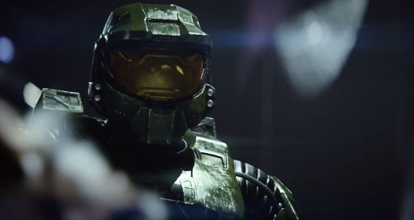 halo matchmaking updates A new update from bungie will correct a few issues and tweak some game types a second update will introduce campaign matchmaking, and it is due sometime between october 12 and 19.