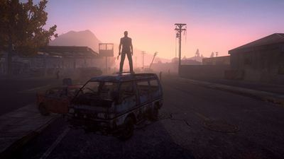 H1Z1 Screenshot - 1177610