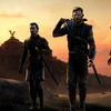 Game of Thrones: A Telltale Games Series Screenshot - 1177612