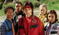 Article_list_red_ranger_power_rangers_wild_force