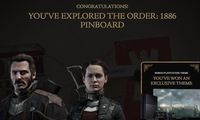 Article_list_the_order_1886_interactive