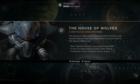 Article_list_house-of-wolves1