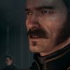 The Order: 1886 Screenshot - 1177739