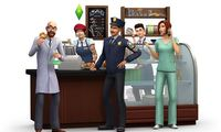 Article_list_the_sims_4_get_to_work