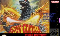 Article_list_super_godzilla