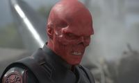 Article_list_redskull
