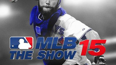 MLB 15 The Show Screenshot - 1177871