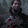 Assassin's Creed: Rogue Screenshot - 1177875