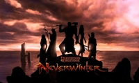 Article_list_neverwinter