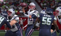Article_list_madden_nfl_15
