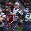 Madden NFL 15 Screenshot - 1177932