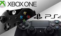 Article_list_xbox_one_vs_ps4
