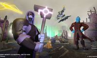 Article_list_villains_disney_infinity