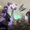 Disney Infinity: Marvel Super Heroes (2.0 Edition) Screenshot - Disney infinity yondu ronan green goblin