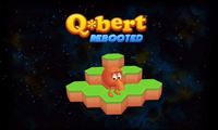 Article_list_qbert