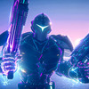 PlanetSide 2 Screenshot - 1177999