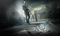 Article_list_article_post_width_twd-season-5b-poster-feat