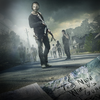The Walking Dead (TV Show) Screenshot - 1178011