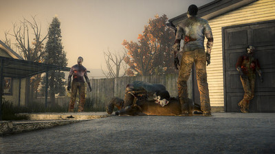 H1Z1 Screenshot - 1178069