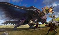 Article_list_monsterhunter4ultimatemain