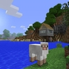 Minecraft Screenshot - 1178107
