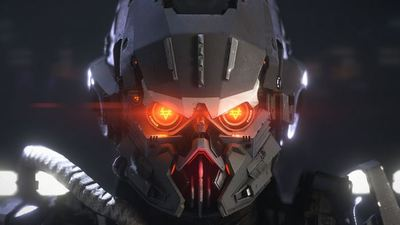 Killzone: Shadow Fall Screenshot - 1178116