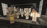 Article_list_skinpackstarwarsrebels_xb1screenshot_05