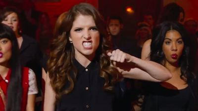 anna kendrick pitch perfect 2