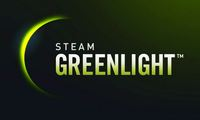 Article_list_steam_greenlight