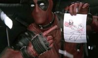 Article_list_article_post_width_deadpool