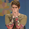 Movie News Screenshot - stefon snl