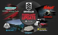 Article_list_driveclub_february_update