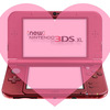 Nintendo 3DS XL Screenshot - New Nintendo 3DS XL