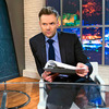 TV & Movie News Screenshot - joel mchale