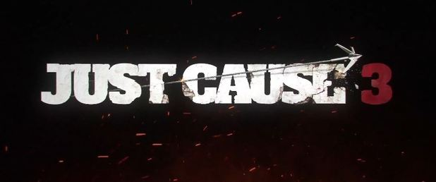 Just Cause 3 - Feature