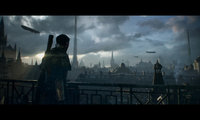 Article_list_the-order-1886-screen-01-ps4-us-12aug14