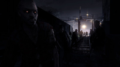 Dying Light Screenshot - 1178400